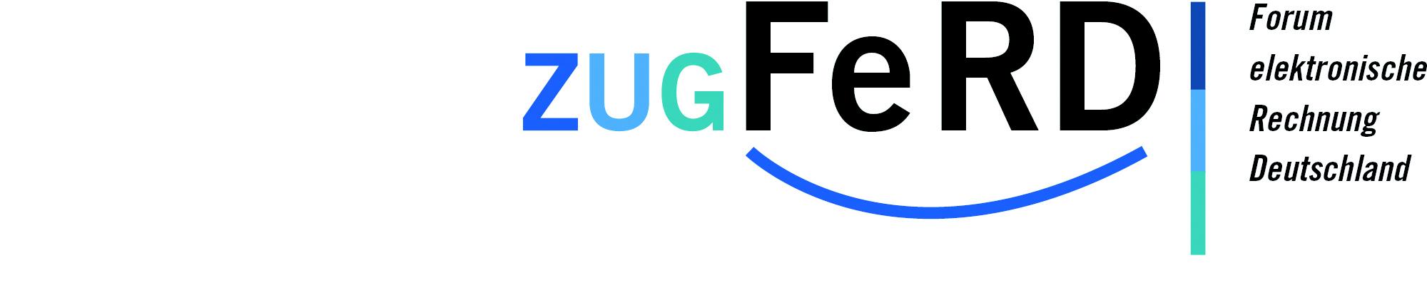 Details Software Proffix Die Schweizer Business Software Für Kmu